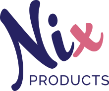 Nix Products Logo
